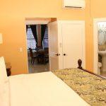 Duval View Suite