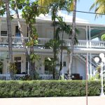 Ocean View Bed And Breakfast in Key West, FL