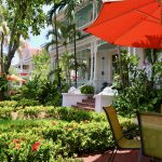 Local Bed And Breakfast in Key West, FL