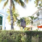 Bed And Breakfast in Key West, FL